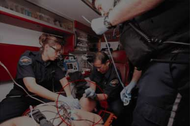 Lateral Medical Anaesthetics Critical Care - Ramp Airway Management EMS Ramp PPS Ramp Emergency Use Case